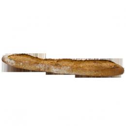 Baguette sole