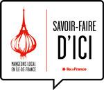 logo_savoirfairedici