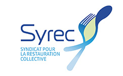 Syrec