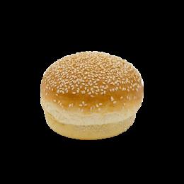 Hamburger sésame