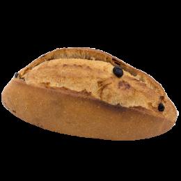 Pain raisins