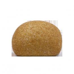 Petit pain complet