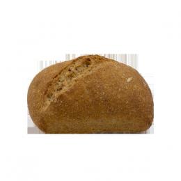 Petit pain au son