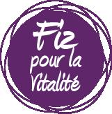 rond-violet