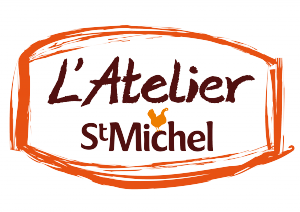 logo-atelier-st-michel