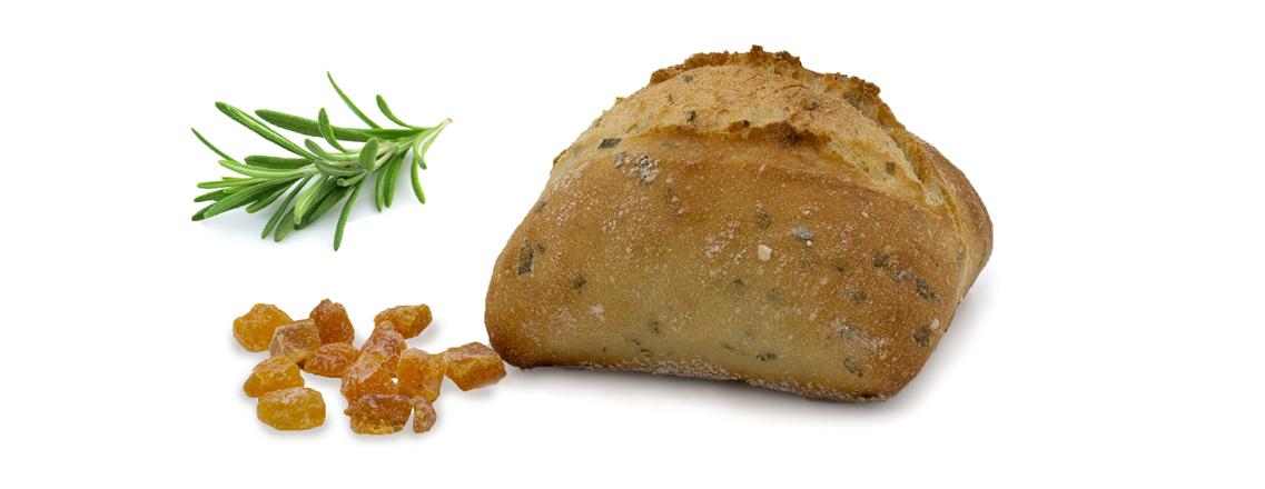 pain-abricot-romarin
