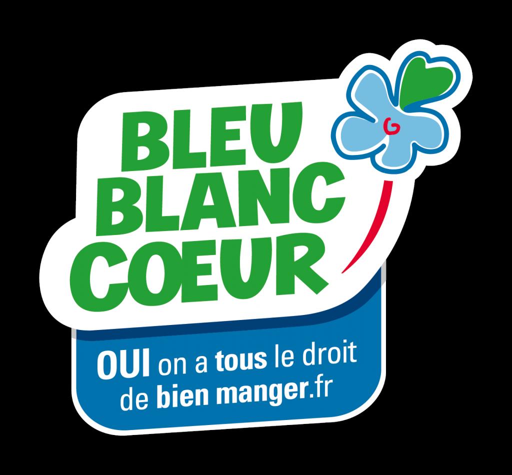 logobbc_lueur_261213