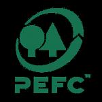 pefc-bild