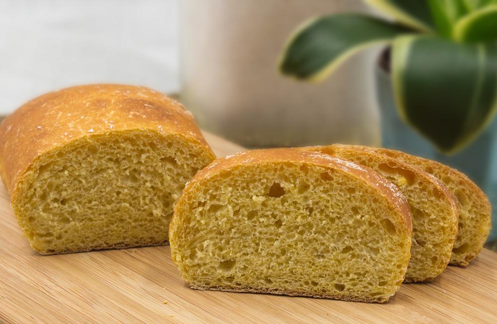 Pain nordique boulangerie marie