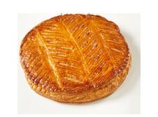 Gourmandises & pâtisseries
