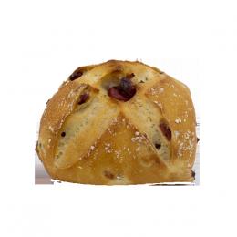 Pain Cranberry