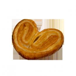 Biscuit palmier