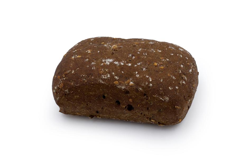 Fournisseur pain nordique