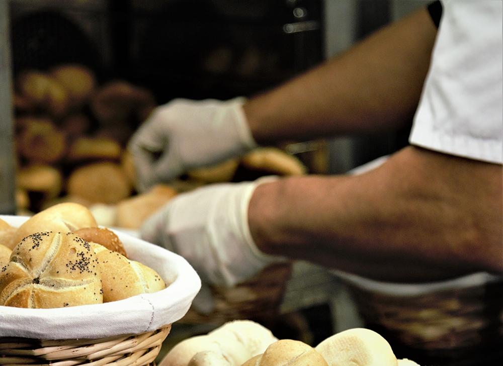 Hygiène et sécurité sanitaire des aliments en boulangerie